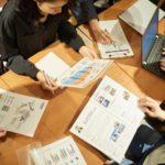 取得費加算の特例を利用した節税方法