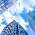 非上場の株式の評価について