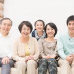 相続税と養子縁組について