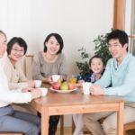 生命保険金や死亡退職金の計算について