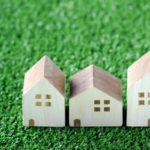 相続税の計算の基になる財産について