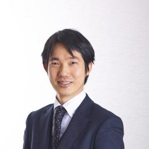 田中 博史